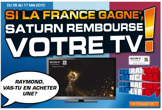 2 bon plan tv ecran plat 100 gratuit riche id e. Black Bedroom Furniture Sets. Home Design Ideas