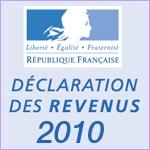Declaration stock options impots 2013