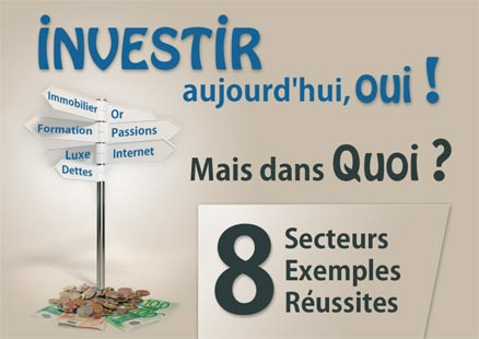 options binaires forum
