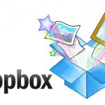 dropbox_feature