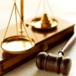 aide_juridictionnelle