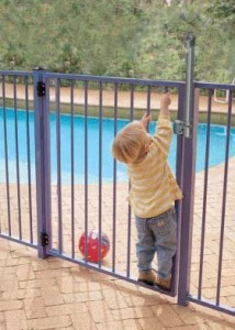 piscine-securite