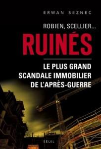 robien_scellier_ruine
