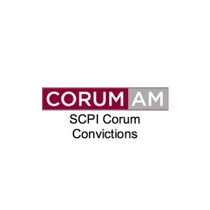corum-convictions