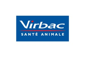 http://www.richeidee.com/wp-content/uploads/2013/09/logo_virbac.jpg
