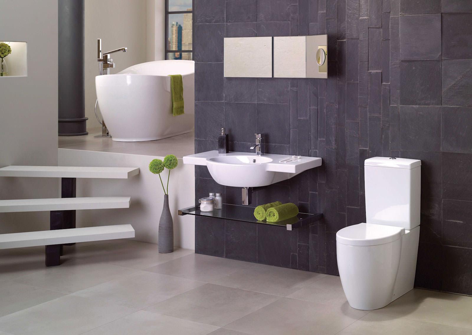 Salle de bain design - Salle de bain design ...