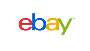 ebay-logo-redesign-1