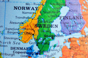 nordic-countries-etf
