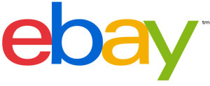 05405041-photo-ebay-nouveau-logo