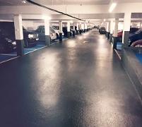 parking-place-des-fetes-75019