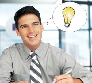 Les meilleures id es d 39 entreprise de 2009 riche id e for Idee nouvelle entreprise
