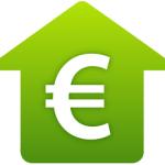 evaluer_bien_immobilier