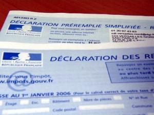 declaration-impots-revenus