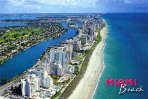 Miami-20Beach-20II