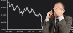 crise-financière