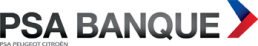 psa-banque-logo