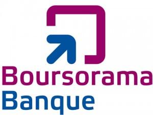boursorama-banque-logo