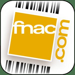 FNAC.COM_logo