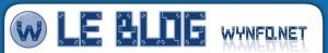 logo wynfo