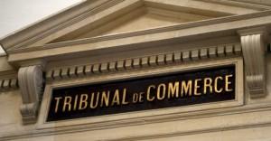 liquidation-judiciare-gerant-autoentrepreneur