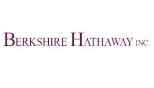 berkshirehathaway+logo1